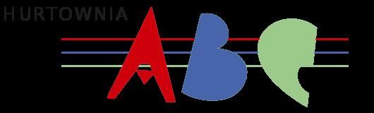 Hurtownia ABCMAX