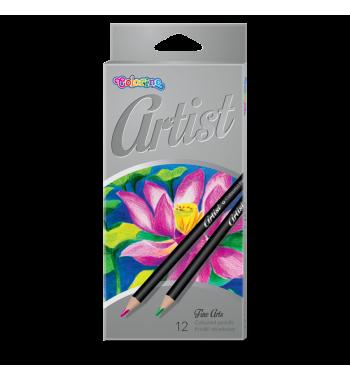 Kredki ołówkowe Artist 12...