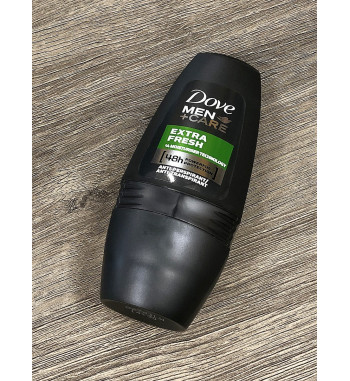 DOVE KULKA 50 ML MEN +CARE...