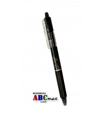 długopis wymazywalny Zgorzelec