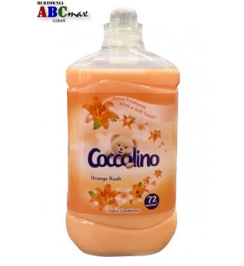COCCOLINO ORANGE RUSH